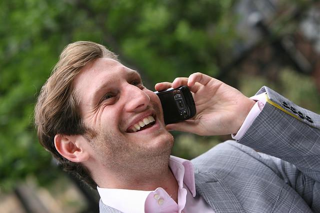 Отключение роуминга на мегафоне